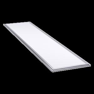 Nagyméretű LED panel