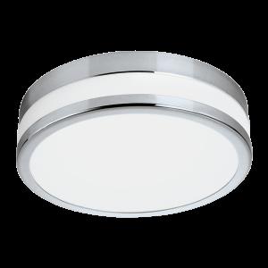 Beltéri LED lámpa