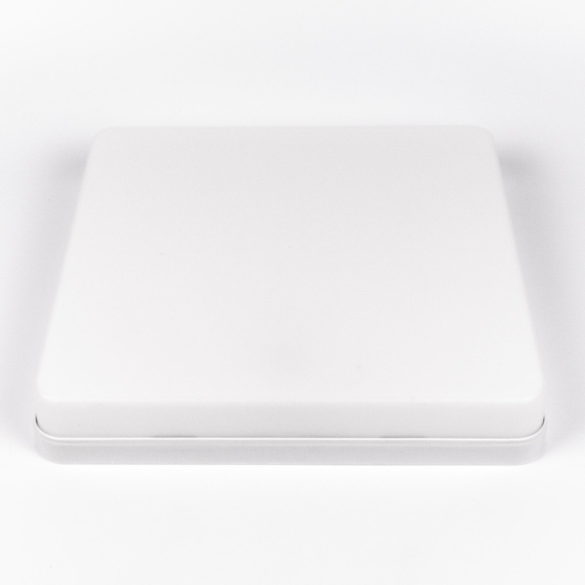LED Panel Click Perem Nélküli Falon Kívüli 36W Négyzet Természetes Fehér 4800LM LPA-FK36KNGN